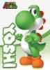 Yoshi [Super Mario]